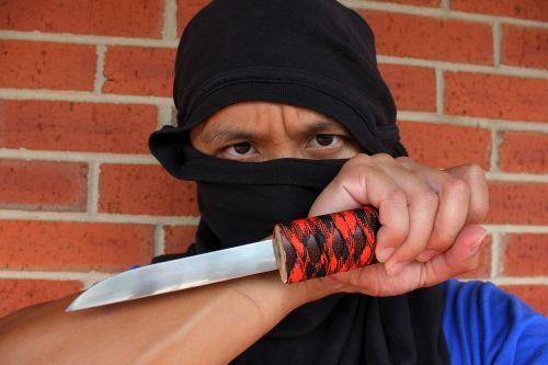 Ninja,Assassin,nužudyti,peilis,ašmenys,mirtini,vyras