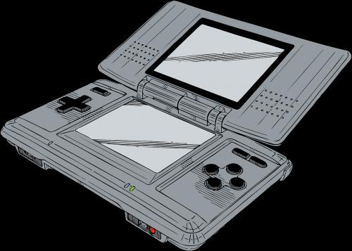 Nintendo,žaidimas,ps2,video žaidimas,žaidimų,pramogos,video žaidimas,nemokama vektorinė grafika