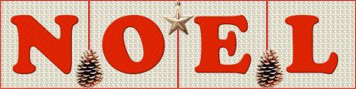 Kalėdos, žodis, žodis & nbsp, menas, Kalėdos - wa 2