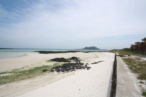 neperleidžiama,jeju,jūra,turizmas,sala,Jeju sala,papludimys,smėlis,bangos,maudyklos paplūdimys,Korėjos Respublika,gamta,Jeju salos paplūdimys,tapetai,mėlyna jūra,lauke,žiema,peizažas,dangus,mėlynas,pakrantės,smaragdo jūra,baltas smėlio paplūdimys,vasaros jūra,juju jūra,jūrų,vasara,geumneung beach,Korėja,kraštovaizdis