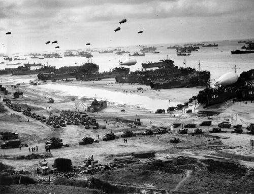Normandija,tiekimas,Antrasis Pasaulinis Karas,ww2,wwii,nusileidimas,karas,zeppelinas,france,sąjungininkas,d diena,1944