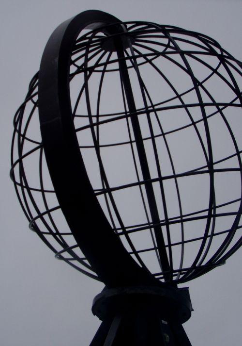 šiaurinis kalnas,turizmas,šiaurės viršūnė,simbolis