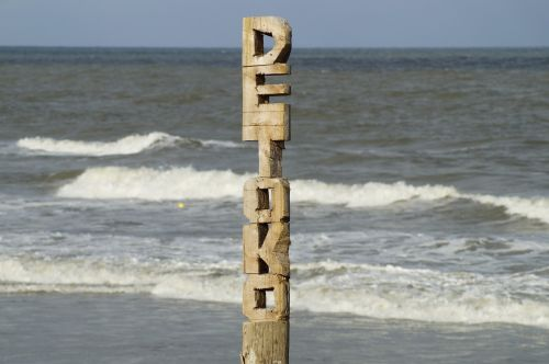 North Holland,jūra,Nyderlandai,holland,šventė,papludimys