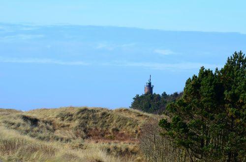 Šiaurės jūra,wadden jūra,Nordfriesland,vatai,pasaulio paveldo jūra,Nacionalinis parkas,kranto,st peter obi,švyturys