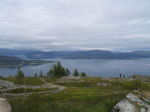 Norvegija,norge,Šiaurės Norvegija,Šiaurė,reljefas,kraštovaizdis,gamta,vanduo,vandenynas