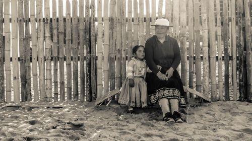 nostalgija,Kolumbijos,tautybė,saudade,tautos