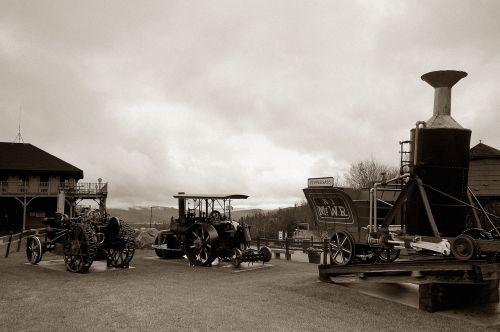 nostalgija,garo lokomotyvas,istoriškai,metalas,senas,geležinkelio nostalgija,delfflok geležinkelis