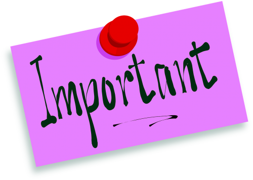 pastaba,thumbtack,priminimas,Pastabos,informacija,svarbu,atmintinė,pastebėti,lipnus,svarba,pranešimas,biuras,komunikacija,kuprinė,padas,skelbimų lenta,skelbimas,skelbimų lenta,pinned,Corkboard,Raštinės reikmenys,pranešimas,nemokama vektorinė grafika