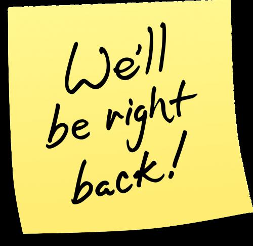 pastaba,lipnus,rašymas,priminimas,pranešimas,biuras,atmintinė,lenta,priminti,sąrašas,skelbimas,komunikacija,pastebėti,ženklas,etiketė,skelbimų lenta,biuletenis,popierius,dokumentas,skelbimas,skelbti,skelbimų lenta,nemokama vektorinė grafika