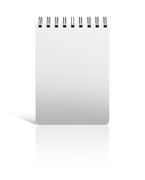 nešiojamojo kompiuterio,pastaba,knyga,verslas,biuras,popierius,Užrašų knygelė,dokumentas,nešiojamojo popieriaus popierius