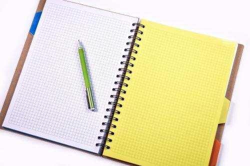nešiojamojo kompiuterio,rašiklis,pieštukas,švietimas,biuras,verslas,rašymas,popierius,pastaba,planavimas,darbas,pamoka,nešiojamojo popieriaus popierius,balta,rašiklis ir popierius,idėja,švarus,tuščias,puslapis,lakštas,Baltas popierius,namų darbai
