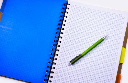 nešiojamojo kompiuterio, rašiklis, pieštukas, švietimas, biuras, verslas, rašymas, popierius, pastaba, planavimas, darbas, pamoka, nešiojamojo kompiuterio & nbsp, popierius, balta, rašiklis & nbsp, popierius, idėja, švarus, tuščias, puslapis, lakštas, baltas & nbsp, popierius, namų darbai, nešiojamas kompiuteris su rašikliu