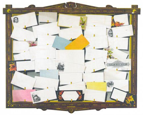pranešimas & nbsp, lenta, lenta, pin & nbsp, lenta, kortelė, kortelės, tuščias, nuotraukos, atvirukai, kvietimai, mediena, medinis, rėmas, vintage, senas, Laisvas, viešasis & nbsp, domenas, skelbimų lenta ir & amp, kortelės vintage