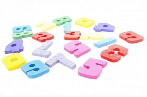 numeris, balta, piktograma, nustatyti, skaitmenys, du, mėlynas, devyni, penki, izoliuotas, šrifto, perspektyva, žalias, matematika, šriftas, trimatis, ženklas, blizgus, šviesus, simbolis, grafika, apskaičiuoti, tipografija, skirtingos, vienas, mokymasis, spalvoti, numeriai nustatyti