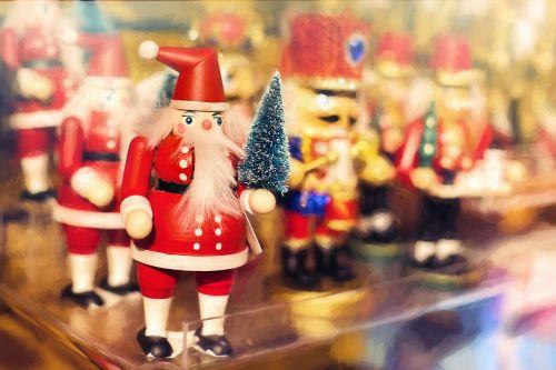 riešutai,Kalėdos,apdaila,šventė,šventė,xmas,sezonas,tradicinis,medinis,sezoninis,Claus