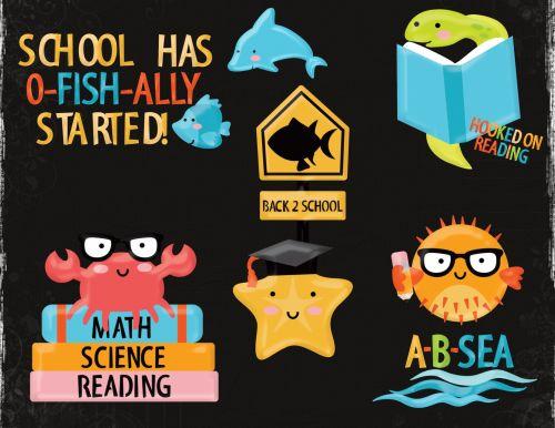 fonas, apdaila, ornamentu, spalva, kūrybingas, modelis, tapetai, iliustracija, vaikai, mokykla, o-fish-sąjungininkas