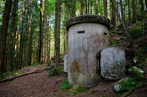 Obersalzberg,bavarija,berchtesgaden,bunkeris,trečias turtingas,sugadinti,Alpių,Alpių žygiai,berghof,berchtesgadener žemės,Alpių tvirtovė,istoriškai