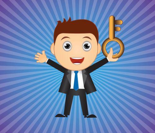 okupacija,verslas,darbas,darbuotojas,žmonės,atrinkta okupacija,žmonės,biuras,verslininkas,darbas,grupė,komanda,moterys,komunikacija,biuro žmonės,sėkmė,darbo žmonės,Patinas,verslo susitikimai,vyrai,darbuotojų grupė,susitikimas,asmuo,profesionalus,Moteris,žmonių grupės,susitikti su žmonėmis,sportuoti,žmonių grupė,grupės žmonės,verslininkė,kaip tai veikia,suaugęs,verslo specialistas,įmonės,komandinis darbas,verslo susitikimas,verslo žmonių grupė,vyrų grupė,verslo sėkmė