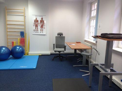 profesinė sveikata, namas, masažas, profesinis, saugumas, sveikata, indore, interjeras