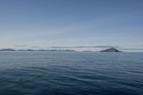 vandenynas,dangus,jūra,debesys,vanduo,šviesa,be debesuota,mėlynas,tyrinėti,salos,kelionė,įlanka,lauke,tyrinėti,vandenyno vanduo