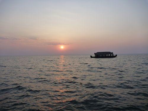 vandenynas,valtis,jūra,Indija,Pietų Indija,kerala