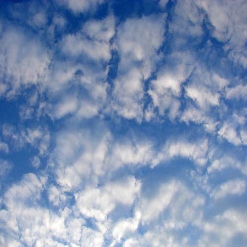 keistas, debesys, pavasaris, dangus, neįprasti & nbsp, pavasario & nbsp, debesys, keistos debesys pavasario danguje