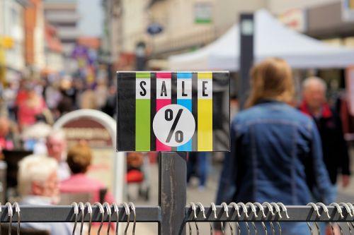 pasiūlymas,specialus pasiūlymas,prekyba,pardavimas,pastaba,reklama,proc.,sumažinta,pirkimas,apsipirkimas,parduotuvė