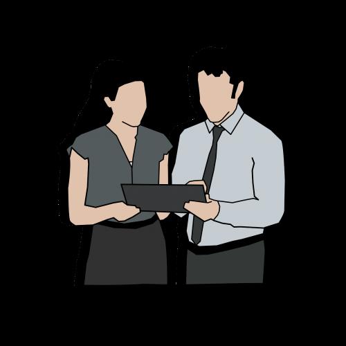 biuras,skaitmeninė tabletė,žmonės,verslo žmogus,verslas,subrendę vyrai,naudojant kompiuterį,moterys,subrendęs suaugęs,verslininkas,verslininkė,verslo verslas,žiūri,vadybininkas,stovintis,jaunas suaugęs,laimė,vyrai,profesinė veikla,darbo,verslo susitikimas,užsiėmes,kompiuteris,diskusija,vyrai,moterys,oficiali apranga,susitikimas,darbo vieta,planavimas,skaitymas,du žmonės,30-39 m.,suaugęs,tik suaugusiesiems,smegenų audra,Atsineškite savo prietaisus,verslo finansai ir pramonė,verslo strategija,atvirai,linksmas,kompiuterio programinė įranga,bendradarbiavimas,bendradarbis,elektroninis paštas,horizontalus,patalpose,internetas,objektyvo židinys,lobis,suaugęs žmogus,mišrus amžiaus intervalas,mobili programa,okupacija,fotografija,tikri žmonės,šypsosi,strategija,kalbėti,komandinis darbas,technologija,gerai apsirengęs,baltos apykaklės darbuotojas,jauni vyrai,jauna moteris
