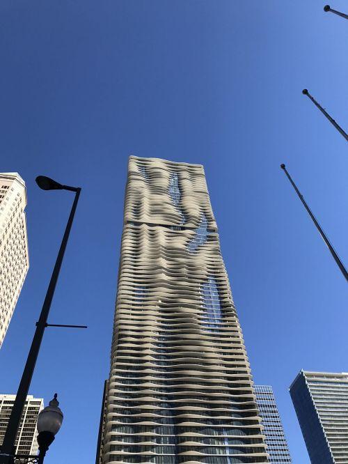 darbo erdvė,architektūra,miestas,bokštas,perspektyva,vasara,miesto vasara,Administracinis pastatas,panorama,aukštas,pastatas