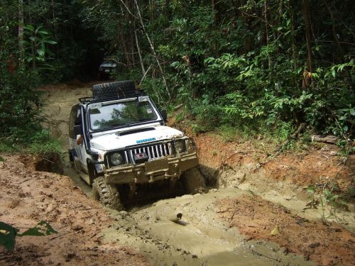 offroad,off road,offroad track,4x4