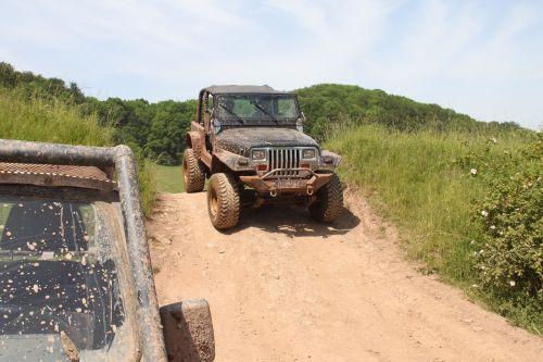 offroad,mamutpark,Jeep,4 x 4