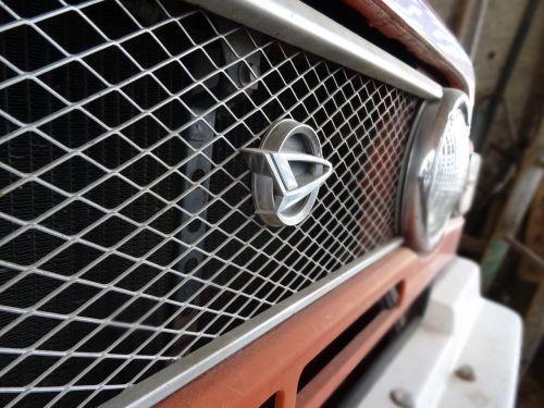 offroad,Jeep,Visais ratais varoma,visureigė,senas,grotelės,automatinis