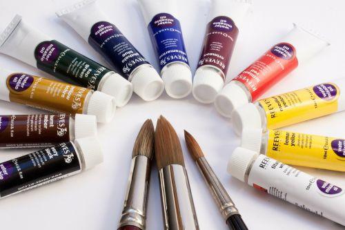 alyvos dažai,spalva,tirpus vandenyje,vamzdeliai,spalvinga,balta,geltona,raudona,mėlynas,violetinė,žalias,ochra,ruda,juoda,meno dažai,dažyti,šepetys,stiprinti įvairius,karpyti plaukų šepečius,aukštos kokybės,pusiau ratas