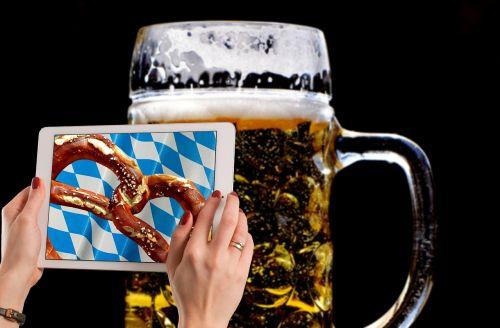 oktoberfest,alus,keramzelis,bavarija,Munich,liaudies šventė,gastronomija,tradicija,gerti,alaus puodelis,alaus sodas,alaus stiklo,Bavarian,tradiciškai,atsipalaidavimas,troškulys,švesti,alaus darykla