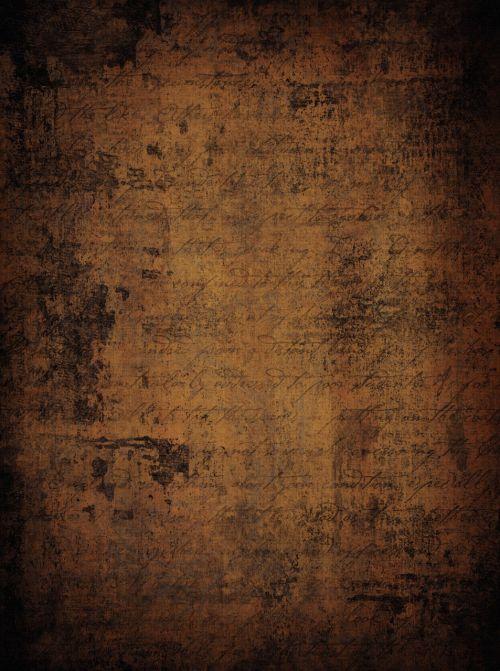senas,senovės,vintage,tekstūra,tipografija,drobė,tonuotas,Grunge,fonas,tamsi,Senovinis,kaimiškas,amžius