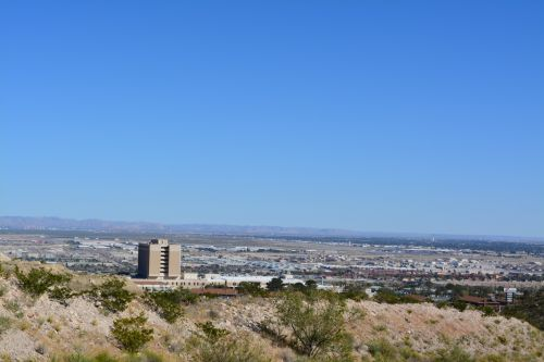 franklin, dykuma, kalnai, žalias, augalas, kaktusas, kalnai, valstybė, parkas, spalvinga, texas, nuotrauka, smėlis, kaktusas, yucca, augalas, dykuma, texas, parkas, takas, kelias, kelias, žalias, daugiametis, krūmai, medžiai, senas miestas el pasas texas