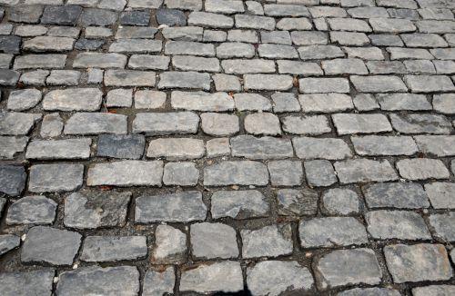 savana, Gruzija, istorinis, paminklas, fonas, senoji & nbsp, gatvė, kelionės & nbsp, vieta, akmuo, miestas, gatvė, miesto & nbsp, scena, senoji akmeninė gatvė