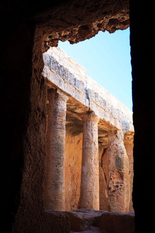 senovės, Senovinis, architektūra, pastatas, klasikinis, klasikinis, stulpelis, stulpeliai, graikų kalba, senas, ramstis, griuvėsiai, akmuo, struktūra, tradicinis, seni stulpeliai