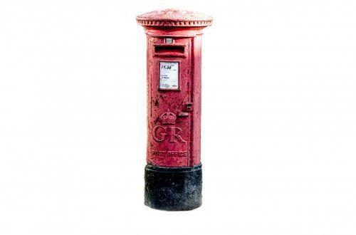 pranešimas, dėžė, pašto dėžutės, raudona, Paštas, Britanija, pašto dėžutė, Britanija, karališkasis, uk, laiškas, karalystė, senas, Anglų, ramstis, pašto dėžutę, izoliuotas, pristatymas, amžius, balta, kelionė, stulpelis & nbsp, dėžutė, tipiškas, geležis, vokas, simbolis, karūna, paštas, pašto dėžutė, paslauga, pašto išlaidos, senas angliškas raudonas pašto dėžutė