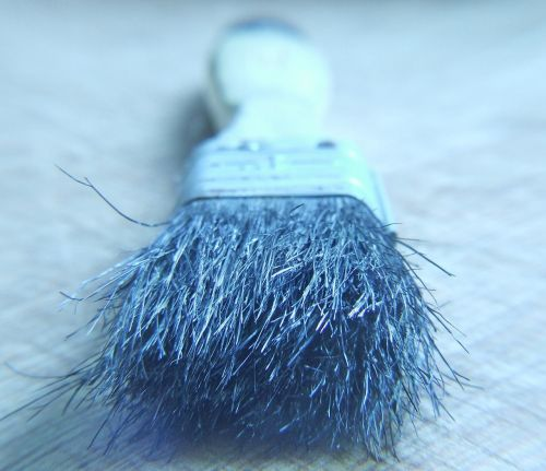 dažų teptuku,senas,naudojamas,šepetys,dažyti,makro,teptukas,meno,kūrybiškumas,purvinas,dailininkas,Grunge,įrankis,dekoruoti
