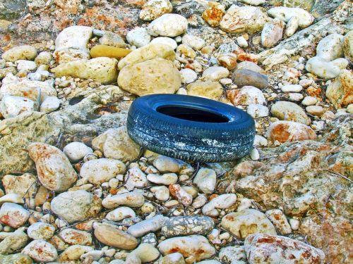 padanga, akmenys, akmuo, padanga, protektorius, automatinis, senas, dempingo kaina, ratas, tekstūruotos, senoji padanga & amp, akmenys