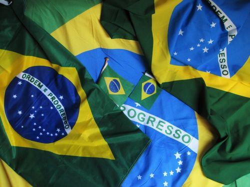 olimpiadas brazilas,Brazilijos vėliava,žalia-mėlynai geltona,ordem e progresso,Brazilija,futbolo fanų straipsniai,apdaila,Tautinė vėliava,vėliava,nacionalinės spalvos,landesfarben