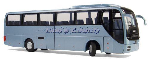 vienas,liūto treneris,autobusai,surinkti,hobis,modeliniai automobiliai,modelis,modeliai,kelionių ir linijų treneris,eismas,modeliniai autobusai,transportas ir eismas,kelionė,treneris
