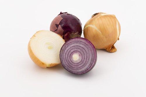 svogūnai, daržovės, svogūnai, Bolle, zipolle, kremas svogūnai, virtuvės svogūnai, gartenzwiebel, sommerzwiebel, namo svogūnai, bendroji svogūnai, sveiki, vitaminai, maisto, mitybos, Allium cepa, porai, Allium