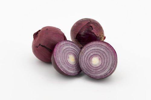 svogūnai, Raudonasis svogūnas, daržovės, svogūnai, Bolle, zipolle, kremas svogūnai, virtuvės svogūnai, gartenzwiebel, sommerzwiebel, namo svogūnai, bendroji svogūnai, sveiki, vitaminai, maisto, mitybos, Allium cepa, porai, Allium, raudonas