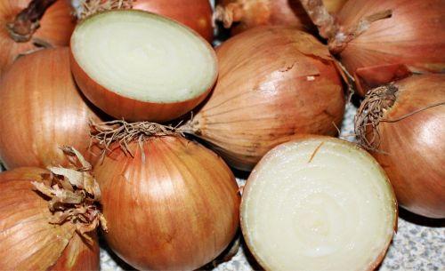 svogūnai,daržovių svogūnai,ruda,daržovės,virtuvės svogūnai,gamta,skanus,virtuvė,aštrus,širdingas,maistas,mityba