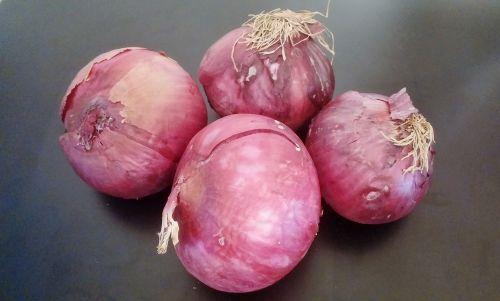 svogūnai,raudoni svogūnai,violetinės svogūnai,daržovės,nepažeista,maistas,violetinė