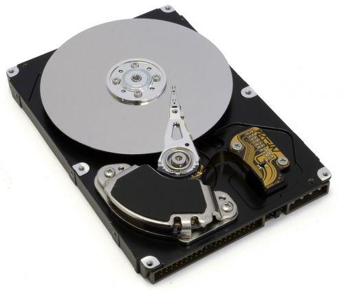 atidaryti kietąjį diską,dėklas ir matomas piešimo galas,rašymas,skaitmeninis,atmintis,blykstė,laikymo aparatinė įranga,išorinis kietasis diskas,usb,atsiminimai,išorinis kietasis diskas,technologija,kompiuteris,ryšys,duomenų perdavimas,įranga,nešiojamas,aksesuaras,elektronika
