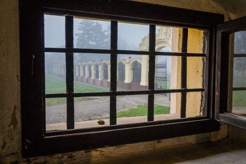 atidarytas langas,kulpin,vojvodina,Serbija