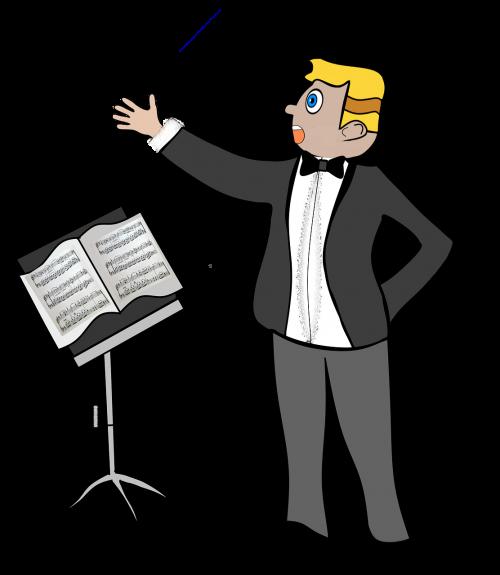 opera,muzikos stendas,Figaro,dainininkė,operos dainininkė,muzika,muzikinis,dainuoja,talentas,dainuoti,koncertas,muzikantas,dainuoti,melodija,atsiranda,įvykis,etapas,klausytis,menininkai,Rodyti,vyras,klasikinis